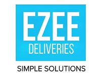 Refrigerated distribution and courier service