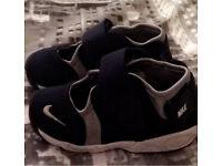 Kids Nike rift