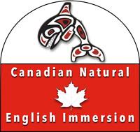 English Tutoring Specializing in ESL & Pronunciation Training