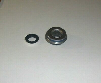 Aftermarket for Sherwood 12859  Mechanical Seal For Raw Water Pump  Chris Craft