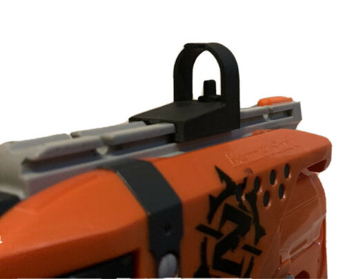Nerf Rival Gun Tactical Red Dot Sight NEW Multiple Colors! H