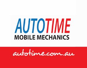 AutoTime Mobile Mechanics Belmont Belmont Area Preview