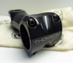 Thomson Elite X4 MTB Stem