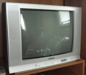 Television - 21in