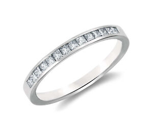 0.5k diamond ring