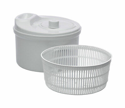 Salad Spinner/Washer