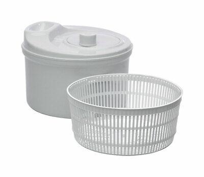 Salad Spinner/Washer