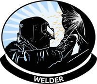 Welder / Fabricator Wanted ASAP