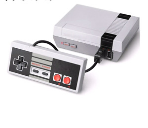 Console nintendo clone coolbaby 620 jeux