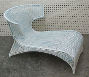 Chaise Lounge for your Pet