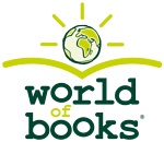 World of Books USA