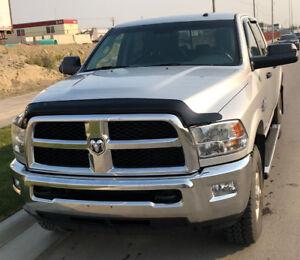 2015 Dodge 3500 SLT Diesel