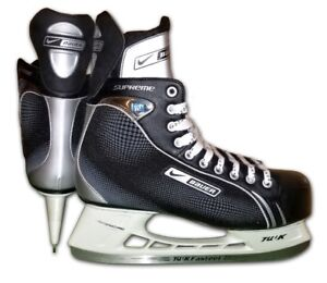 BRAND NEW - Men's Bauer Supreme PRO Skates