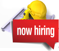 Hiring-Handyman with experience in bathroom renovations