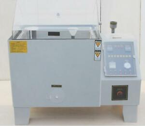 High Quality Salt Spray Testing Chamber 239165