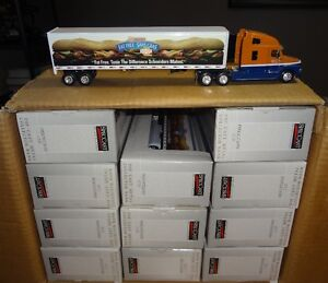 JM Schneider Collectible Toy Trucks Kitchener / Waterloo Kitchener Area image 7
