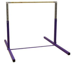 Gymnastic Kip Bar Simone Biles Great Condition Gymnastics