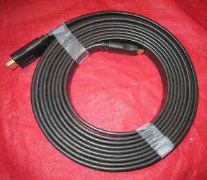 HDMI cable 15' New