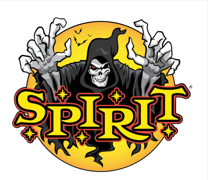sprit halloween is the 1 halloween store in the world and we are looking for employees to join our fast furious and fun work environment for the 2018
