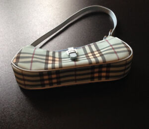 Burberry of London Purse