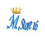mariyastore16