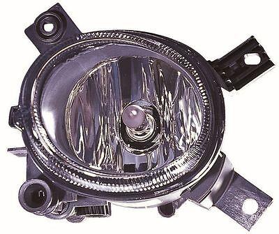Audi A4 Mk2 B7 8E Estate 92004 62008 Front Fog Light Lamp Passenger Side NS