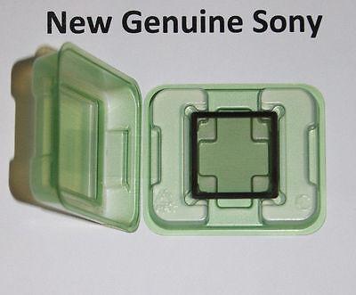Original Translucent mirror POI for Sony SLT-A77V SLT-A77VK SLT-A77VL ILCA-77M2