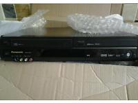 Dvd and vidio player