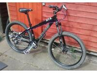 Specialized P1 jump /mountain bike