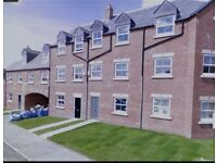 Two Bedroom Apartment Skelton Crescent, Market Weighton