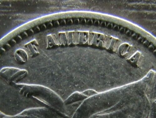 1872 Double Die DDO FS-101 ~ VF+ ~ Seated Liberty Half Dime ~ Drastic Doubling!!