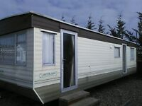 Mobile home for rent Hinckley
