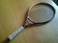 Head Tennis Racket Radical 23