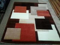 Good rug cheap