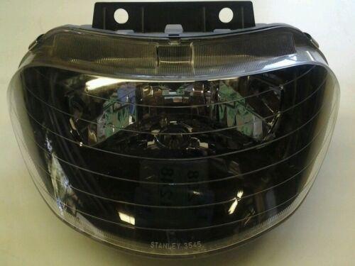 1996 Yamaha Vmax 600 headlight #64