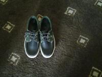 Dubarry shoes size 7 for sale