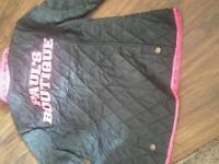 Genuine pauls boutique jacket