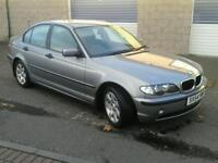 Bmw 318 for sale or swap