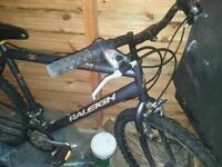 Bike for sale x