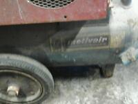 motiveair compressor