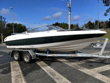BOAT TRAILER FOR SALE ONLY