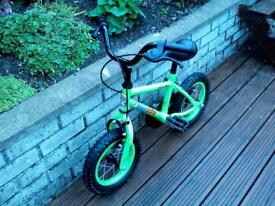 APOLLO kids bicycle