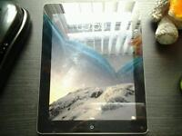 Ipad 1 32gb,,, cellular unlocked