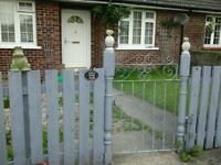 2 bed bungalow Cowlinge nr Wickhambrook havebury housing swap to Elmswell or within 5 miles