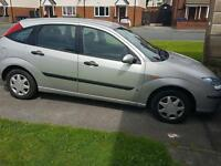 car for sale wigan
