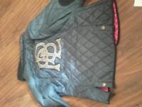 Pauls boutique coat