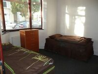 Large double room to rent in Walthamstow, all bills included, free wifi, ID:177