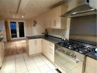 Fantastic 3 Bedroom Mid Terrace property situated on Houghton Road, Hetton le Hole