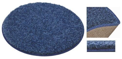 Set of 6 - Super Hero Crazy Carpet Circle Seats