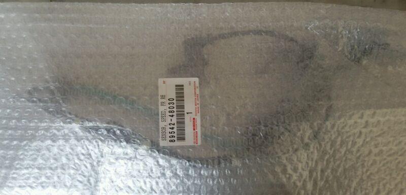 LEXUS RX300/330/350 GENUINE SPEED SENSOR ABS 89542-48030 FRONT RH